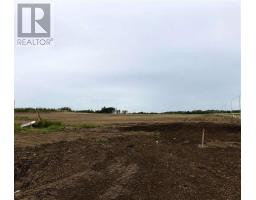 LOT A TAHLTAN ROAD, fort st. john (zone 60), British Columbia